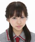 Oe TomomiA2006