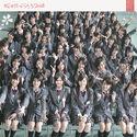 桜の花びらたち2008 初回生産限定盤 TypeA.jpg