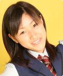 Matsubara NatsumiK2006L