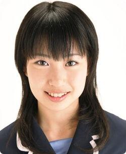 Masuda YukaK2006.jpg