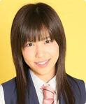 Kasai TomomiK2006L