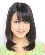 2009年早野薫