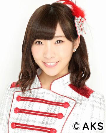 2016年AKB48プロフィール 岩佐美咲.jpg