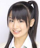 Hirajima NatsumiB2007L