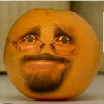 FatLucca's avatar