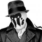 GreenDevil97's avatar