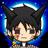 Nijusk's avatar
