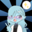 Supernati001's avatar