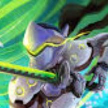 EpicSpydit's avatar