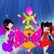 Fairy Club