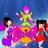 Fairy Club's avatar