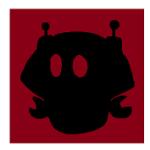 Uberdestroyer12's avatar