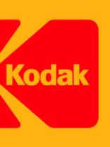 Logo_of_the_Eastman_Kodak_Company_(1987-2006)