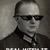 Genrikh Knipkamp1944