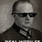 Genrikh Knipkamp1944's avatar