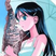 Glitter spriing's avatar