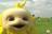 Bftuthomas's avatar
