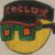 RaymanGlobox