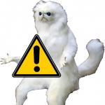 Rolecardgen's avatar