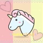 Valentynkadlamisia's avatar