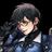 Zeref Fullbuster's avatar