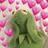 Pixie350's avatar