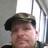 Barry Ippolito's avatar