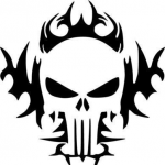 Karake06's avatar