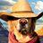 StrawHatDogBoy's avatar