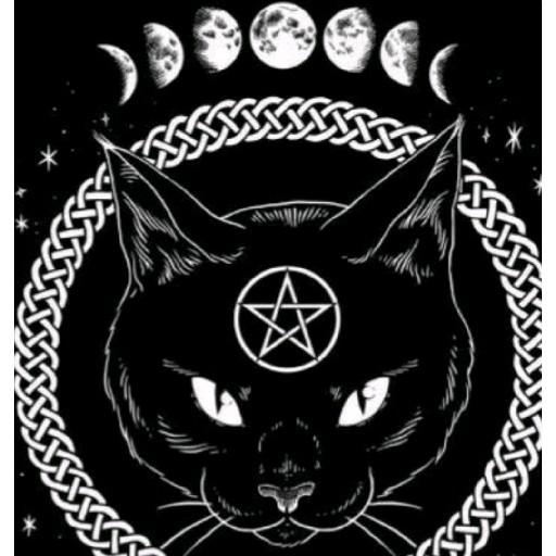Moondstern's avatar