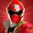 Bili15Morpher's avatar