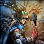Robin26131's avatar