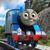 The Thomas Fan 06