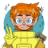 FlisstheGoblin's avatar