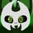 Mya Foxy's avatar