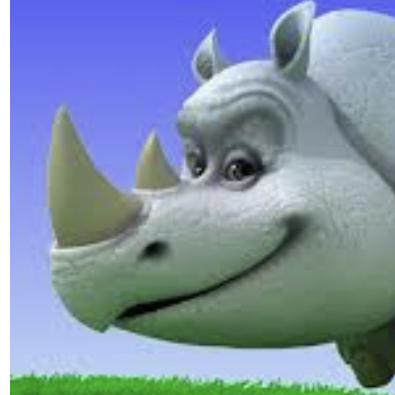 RhinoChungus's avatar