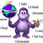 Bonzibuddy1244's avatar