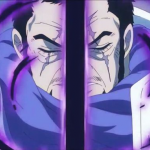 Germa 99's avatar