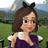Dory.lofey's avatar