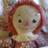RaggedtyAnne's avatar