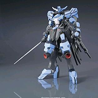 AidenManire7's avatar