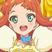 FairySina's avatar