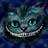 WalkDark's avatar
