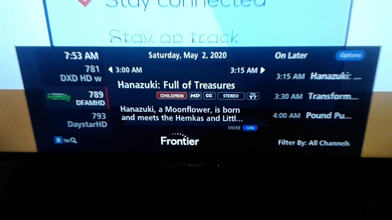 Hanazuki: Full of Treasures is coming back to Discovery Family