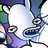 DrunkenDonut's avatar