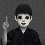 Delta135z's avatar