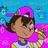 HelloMelo's avatar