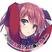 Lattesmc's avatar