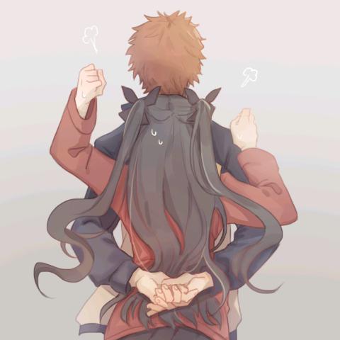 HK Seeker's avatar