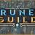 RuneGuildRSPS